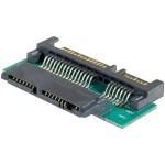 ADAPTADOR INTERNO SATA - SSD M.2 NGFF