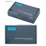 USB MODULO DIGITAL I/O DE 24 CANALES TTL