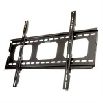 SOPORTE TV / LCD PARED FIJO LOW PROFILE TV 81-152c