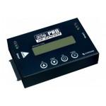 DISPOSITIVO PARA COPIA AUTONOMA SSD/HD  IDE/SATA