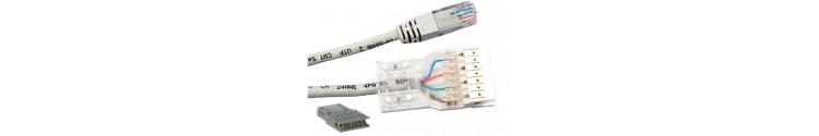 Conectividad Sistema 110
