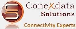 Conexdata Solutions